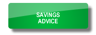 Savings advice